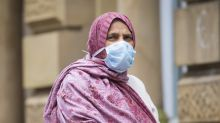 Black, Asian, and ethnic minorities 'struggle most' to pay bills during pandemic