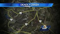 Mother killed, son injured in head-on collision in Clermont Co.
