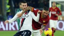Quali sono i giocatori squalificati per il prossimo turno di Serie A?