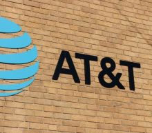AT&T (T) Q1 Earnings Beat on Wireless Strength, HBO Max Traction