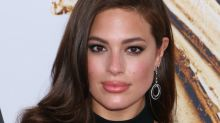 Ashley Graham Calls Out Amy Schumer For Her Reaction To Being Labelled Plus-Size