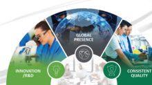 Essex Furukawa Global Joint Venture Finalized