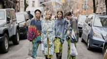 Buy, Borrow And Steal: Every Styling Tip You Need To Know From Fashion Month