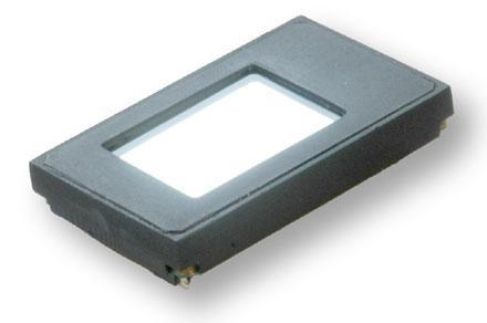 Displaytech FLCOS microdisplays to be used in embeddable pico-projectors