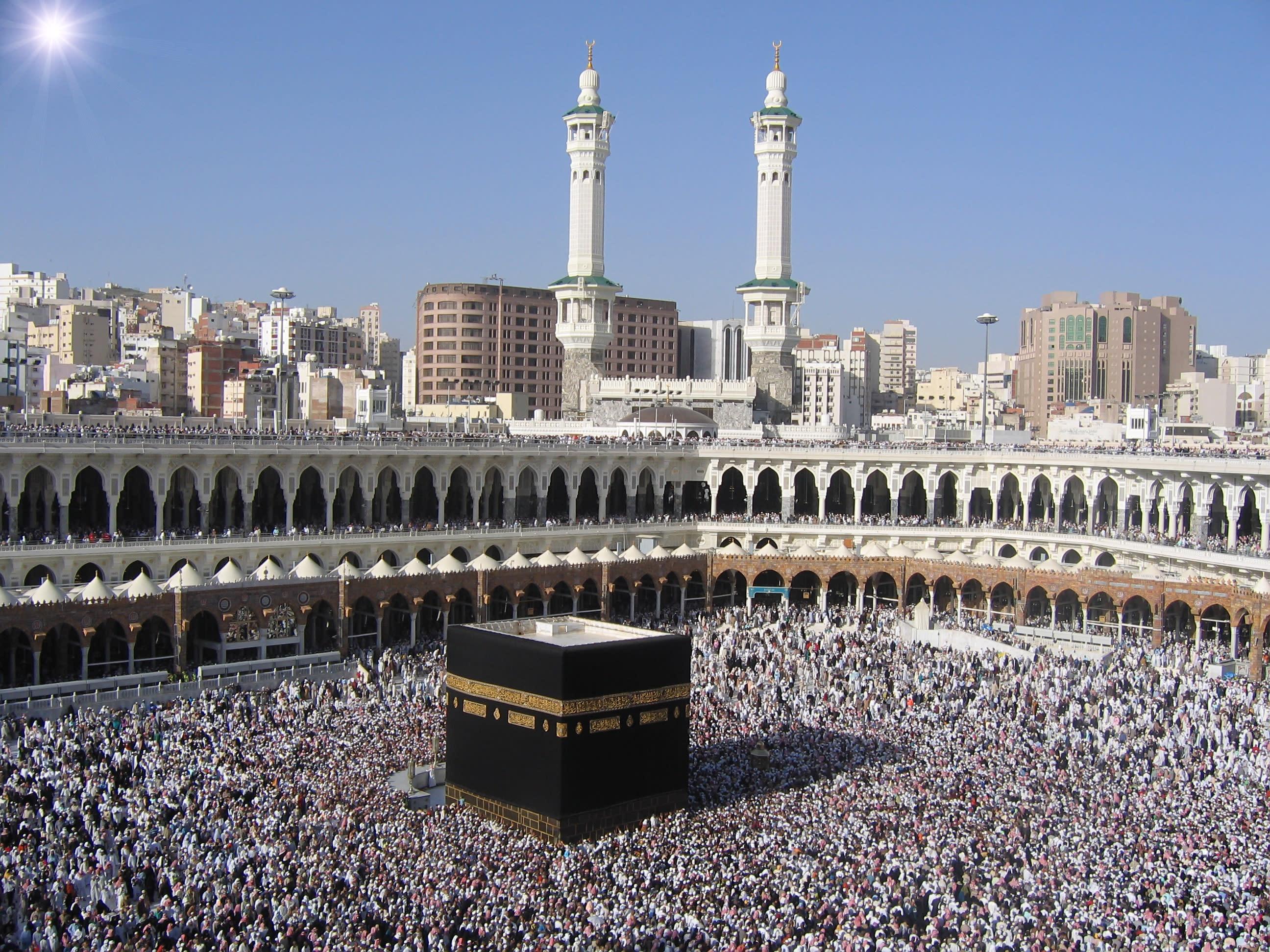картинки мечеть кааба деревянный стеллаж