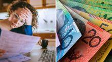3.5 million Aussies face $300 pay cut on Monday