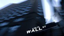 A stock-market selloff could spark an economic recession, says BNY Mellon's Liz Young