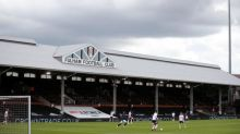Fulham vs Arsenal, Premier League preview: Prediction, team news, TV channel, kick-off time, live stream, h2h, odds