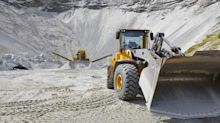 Surging Earnings Estimates Signal Good News for Coeur Mining (CDE)