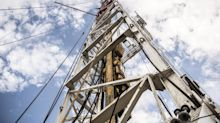 Drilling Permit Roundup: Live Oak County emerging as new hot spot