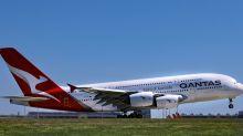 """Qantas réalise l'une des meilleures ventes de son histoire grâce à des vols vers """"nulle part"""""""