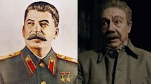 Beyond the movie: What really happened when Stalin died?