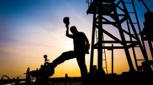 Schlumberger's Operating Earnings Improve Despite One-Time Charges