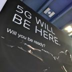 5 things to know about what's next for wireless internet