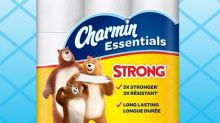 P&G attempts to stave off protest at annual meeting