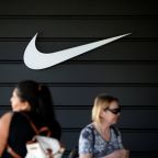Nike, Under Armour, among others, urge Trump to remove footwear from tariff list