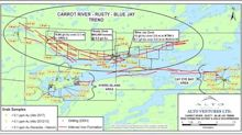 Big Ridge Gold Signs Long-Term Exploration Agreement with the Bunibonibee Cree Nation at Its 100% Owned Oxford Gold Project