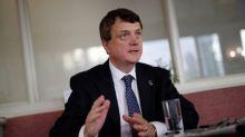 UKIP will not join Steve Bannon's anti-EU movement, says leader