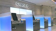 JPMorgan Chase: The Early Winner of Bank Earnings