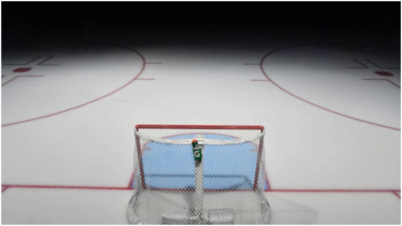 NHL decides to 'pause' regular season due to coronavirus