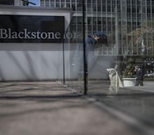 Blackstone Signs Non-Binding Agreement to Buy Prestige's Assets