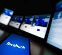 Facebook is operating like a public utility and has 'huge blind spots': NAACP CEO