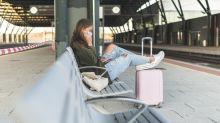 Travel stocks hit following UK's mandatory 10-day hotel quarantine rule
