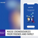 New social platform called 'Masse' could change the way consumers shop
