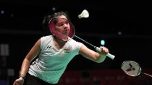 Badminton Star N Sikki Reddy Tests Positive for Coronavirus, Gopichand Academy Closed Down