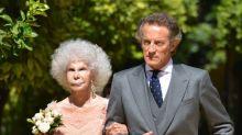 Así es la nueva vida de Alfonso Diez, el último amor de la Duquesa de Alba