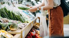 How supermarkets are upping their vegan game