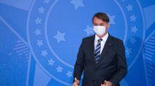 Bolsonaro veta integralmente indenização de R$ 50 mil a profissionais da saúde incapacitados pela Covid-19