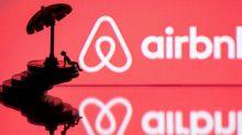 Airbnb: des prostituées ravagent un appartement,38000 euros de travaux