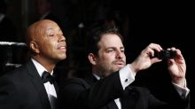 Brett Ratner accused of watching while Russell Simmons sexually assaulted 17-year-old