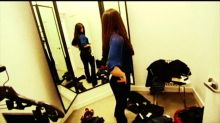 See How Store Dressing Room Design Can Affect the Way You Look