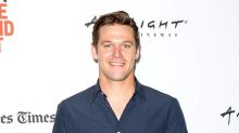 Vampire Diaries Star Zach Roerig Arrested for DUI