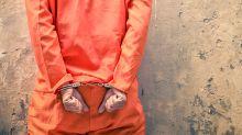 Condenado a muerte destina su última cena a gente sin hogar