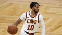 Fantasy basketball trade analyzer: Now that Darius Garland is back, make a deal for him