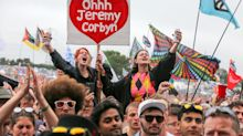 'Corbynmania' didn't actually happen in the 2017 General Election, study suggests