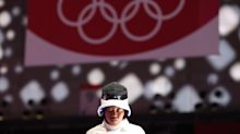 Tokyo Olympics: Debutant jitters? Not these unflappable Singaporean upstarts