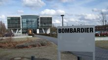 Bombardier, Inc.: Do Rumours of Asset Sales Make it a Buy?