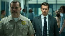 Mindhunter's season 2 release date has been confirmed!