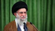 Iran's leader promises retaliation for nuclear scientist's killing
