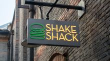 Shake Shack beats same-store-sales expectations and boosts its guidance