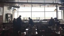 機場裝神奇玻璃令人更想消費?