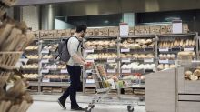Confidence in Loblaws plummets after bread price-fixing scandal