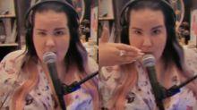 Así es la canción de Netta Barzilai (Eurovisión 2018) sobre el coronavirus