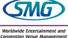 AEG Facilities and SMG Announce Merger
