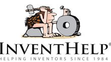 InventHelp Inventors Develop Mechanical Bedding Straightener (POO-292)