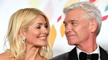 Phillip Schofield called out on air for refusing to give autograph to viewer's daughter